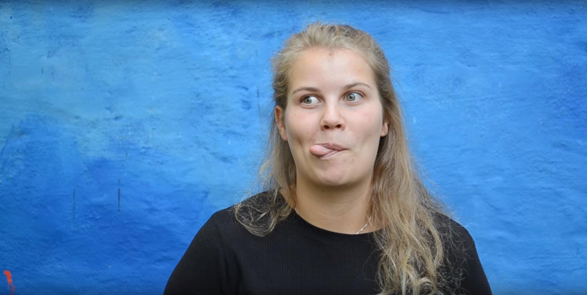 Sandra-thumb-engasjer-deg