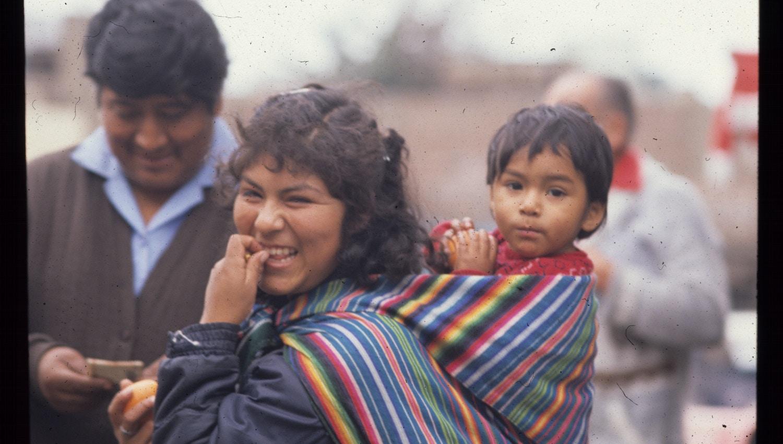 Peru89