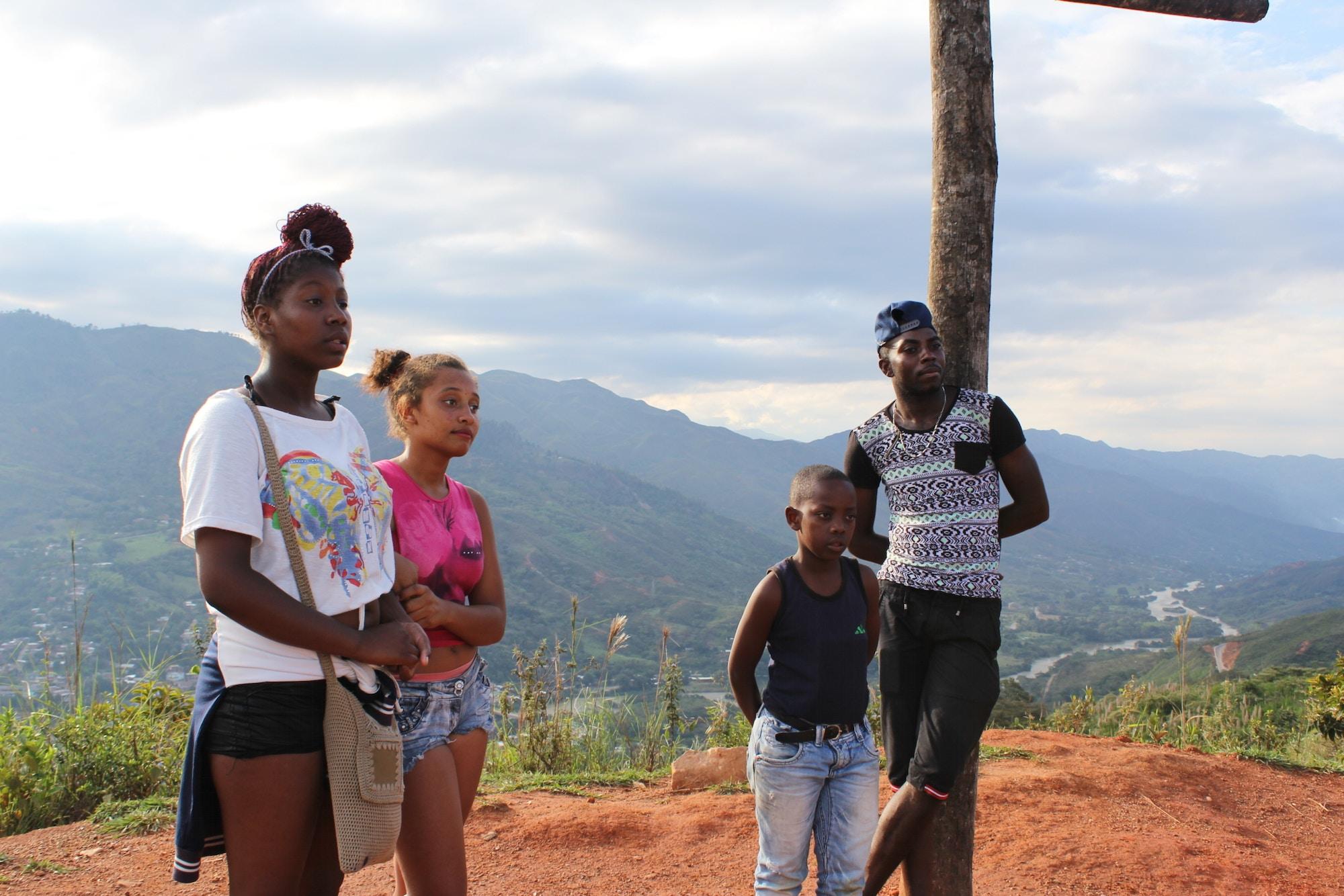 Ungdom-i-fjellet