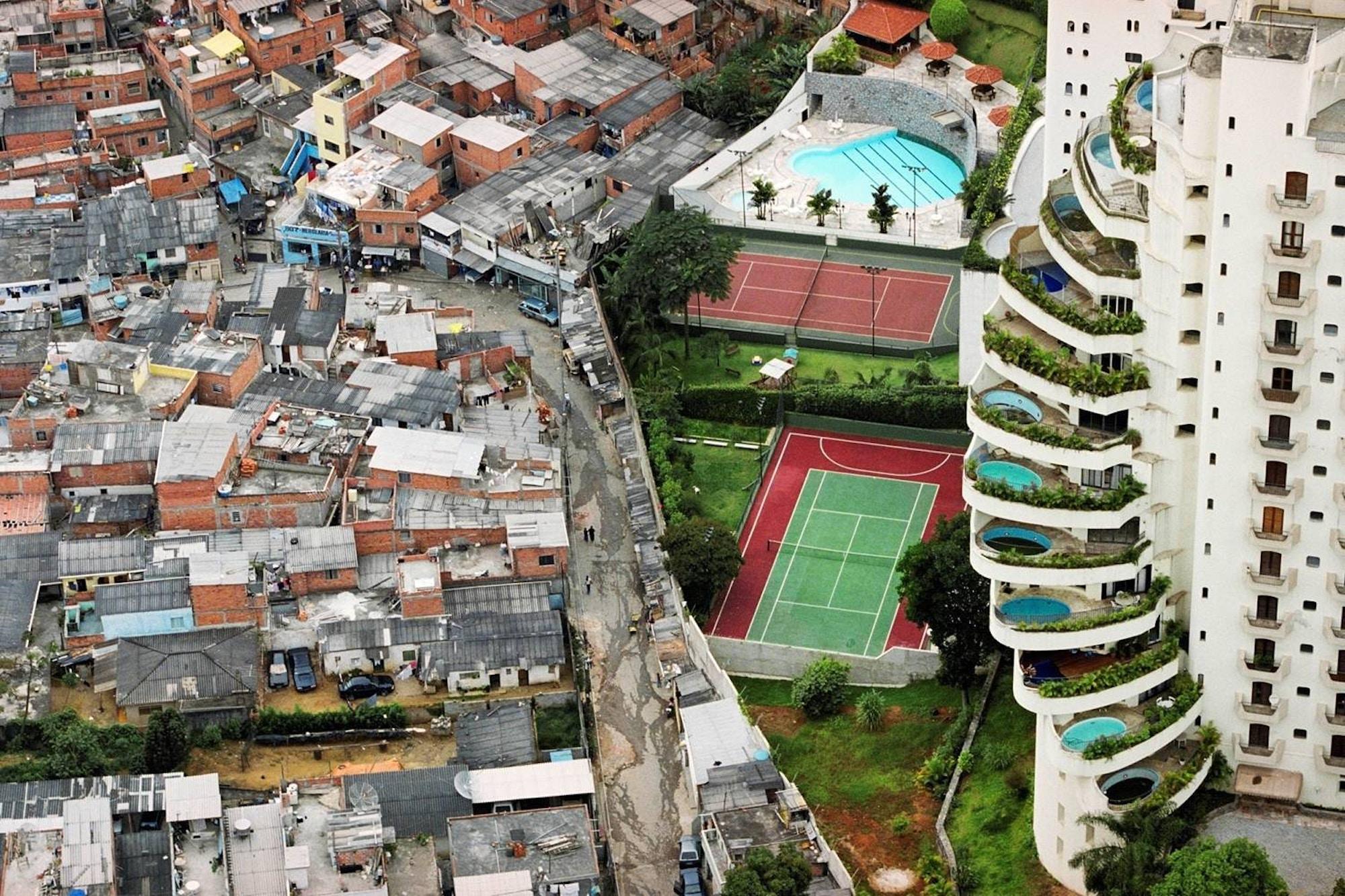 Kontrastfylte-brasil